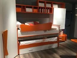 meuble gain de place chambre gain de place chambre enfant lit 2 places mezzanine chambre enfant