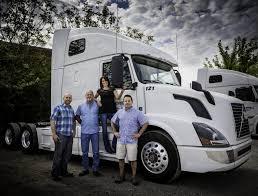 volvo 870 truck trucking u0026 freight company in chattanooga ash transport llc