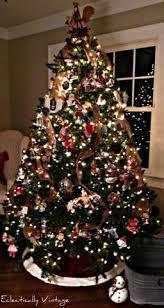 103017ec tree banner regal dillardss tree
