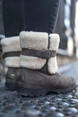 ugg zea sale ugg australia s ankle boot for the zea winter