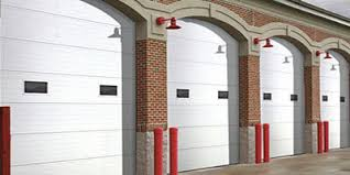 Overhead Door Fargo Central Mn Door Service Residential Commercial Garage Door