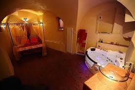 chambre d hote plan de cuques chambre fresh chambre d hote plan de cuques chambre d hote plan