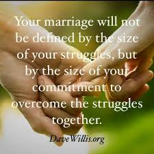 wedding quotes marriage quotes about size of marriage quotess bringing you the