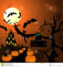 free halloween images for facebook hd happy halloween images pictures 2016 free download for facebook