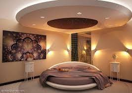 decoration chambre moderne adulte chambre à coucher chambre adulte moderne décoration chambre