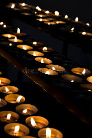light a candle for someone many lighted candles stock image image of pray burning 60467569