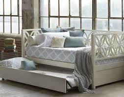 daybed awesome daybed decor queen size daybed from plan new