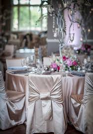 table and chair rentals mn 22 best linen effects all about the chairs images on