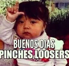 Funny Memes Spanish - 2373 best funny en español images on pinterest pranks spain and
