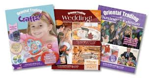 wedding catalogs trading wedding catalog request tbrb info tbrb info