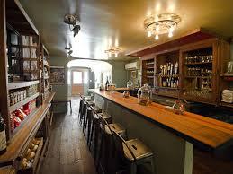 15 beer geek destinations in new york city alewife nyc