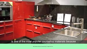 Discount Kitchen Cabinets Raleigh Nc Affordable Kitchen Countertops In High Point Nc Youtube