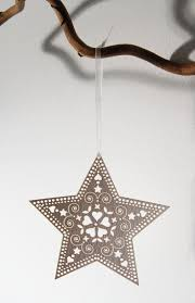138 best wooden christmas decorations images on pinterest laser