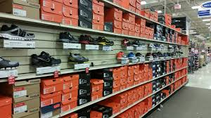 academy sports and outdoors phone number academy sports outdoors 13 photos 29 reviews sports wear