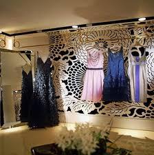 Boutique Shop Design Interior Small Boutique Interior Design Ideascute Interior Design For Girls