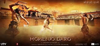 new film box office collection 2016 box office flops of 2016 rock on 2 mohenjo daro among the many