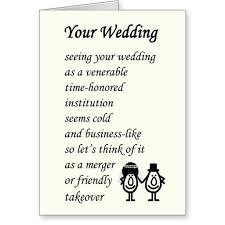 wedding quotes or poems wedding congratulations quotes sayings wedding congratulations