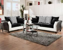 Black Sofa Set Designs Sofas Center Unique White Sofa Set Photos Ideas Living Room
