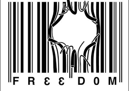 Barcode Designs For Top 10 Barcode Designs