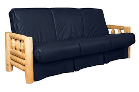 amazon com epic furnishings rocky mountain perfect sit u0026 sleep