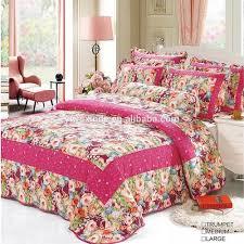 bedsheets designs pakistani bedsheets designs pakistani suppliers