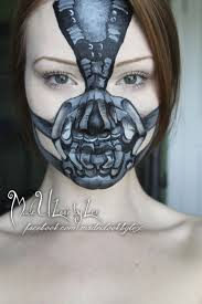 halloween costume bane 126 best madeyewlook images on pinterest halloween costumes