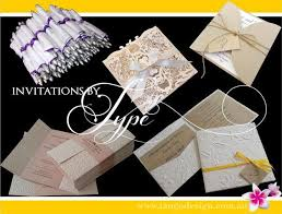 wedding cards usa sle pack wedding invitations rsvp cards metallic cardstock