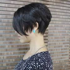 short pixie stacked haircuts 62 pixie cut ideas my new hairstyles