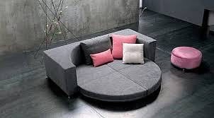Sofa Bed For Bedroom by Convertible Beds Add Unique Style To A Room
