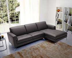 chaise lounge sofas bradley lounge furniture leather lounges by dezign furniture