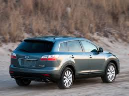 mazda 2012 2012 mazda cx 9 price photos reviews u0026 features