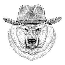 bear pencil drawing stock photos royalty free bear pencil drawing