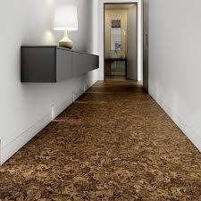 tappeto con tappi di sughero pavimenti in parquet di sughero flottante o da incollare biosughero