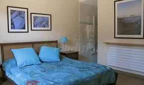 chambres d hotes urrugne apitoki chambre d hote urrugne arrondissement de bayonne 641