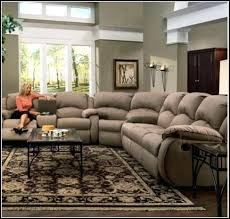 reclining sleeper sofa and living gray leather sofa cheap sofas