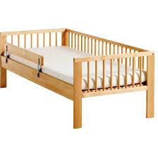 Todler Beds Best Ikea Toddler Bed U2014 Home U0026 Decor Ikea