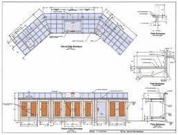 cad software designs blueprints software for blueprints
