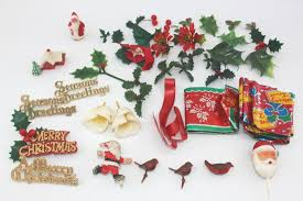 plastic christmas cake decorations best christmas decorations