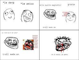 Looool Meme - looool meme by francescomaiullari01 memedroid