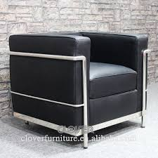 le corbusier le corbusier suppliers and manufacturers at alibaba com