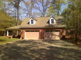 pictures on detached garage plans with porch free home designs