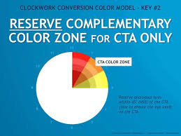 42 best color images on pinterest color theory design color and