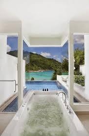 95 best luxury bathrooms images on pinterest bathroom ideas