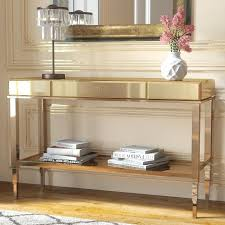 mirrored console table target mirrored console table mirrored console table canada oxsight co