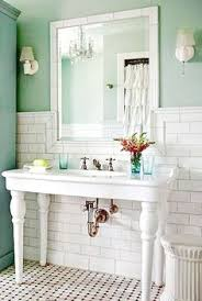 Decorating Ideas Small Bathroom Colors French Country Decorating With Tile French Country Cottage