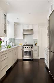 tiny galley kitchen ideas small galley kitchen images the clayton design best small