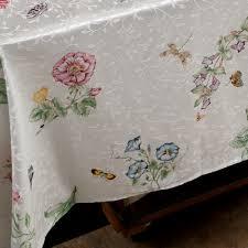 thanksgiving tablecloths sale fresh lenox thanksgiving tablecloths 20346