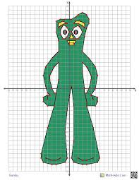 the 25 best graphing worksheets ideas on pinterest graphing