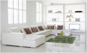 minimalist home interior 6 interior decoration mistakes every homeowner should avoid