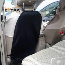 protege siege auto protège siège auto pour se débarrasser des salissures et de la